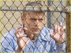 prison break end of the tunnel00
