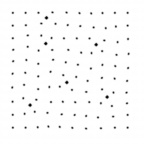 dots false positives
