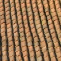 roof tiles2