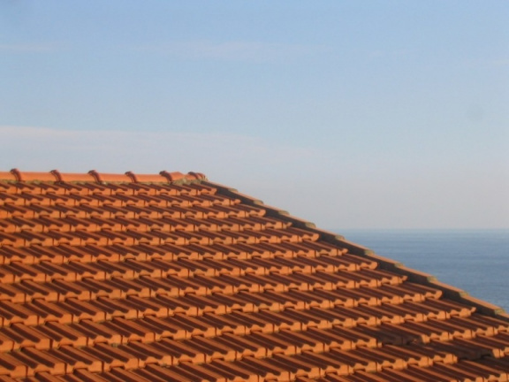 roof tiles1