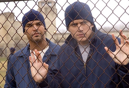 Prison Break e19 Pic1