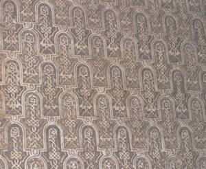 wallpattern_alhambra.jpg