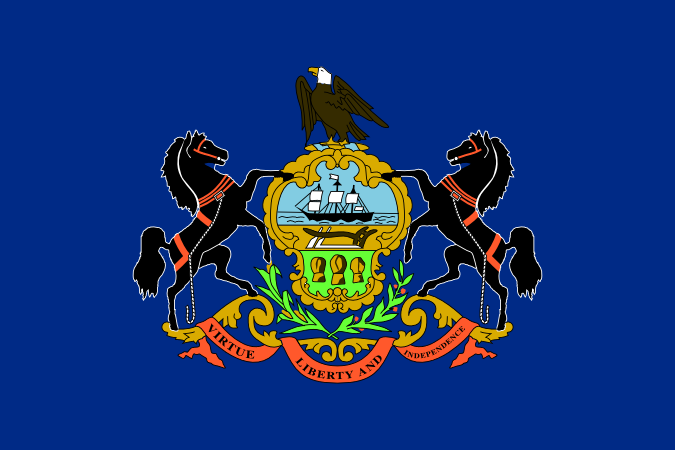675px Flag of Pennsylvania svg